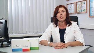 постер к видео Нео Слим Детокс: мнение диетолога