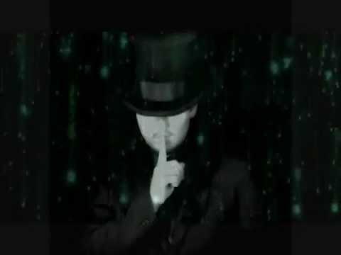 Comunicado De Silencio Anónimo- Acerca Del Silencio