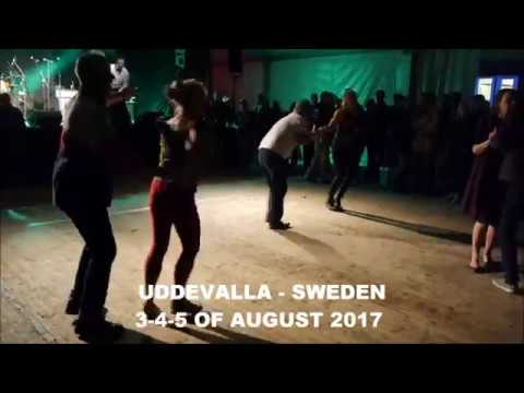 A-Bombers, Old Style Weekend, Sweden, 2017, 16 (18)