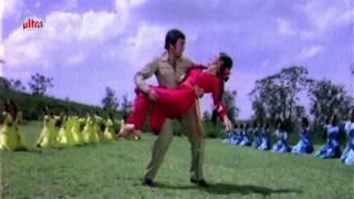 Sang Mere Nikle The Sajan - Phir Wohi Raat - HD