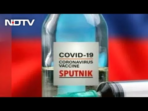Download All About Sputnik V, Russia's COVID-19 Vaccine