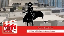 MBS AbiChallenge 2020 - Torhorst-Gesamtschule