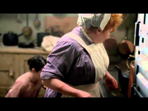 Аббатство даунтон 1 сезон 4 серия смотреть онлайн на русском языке