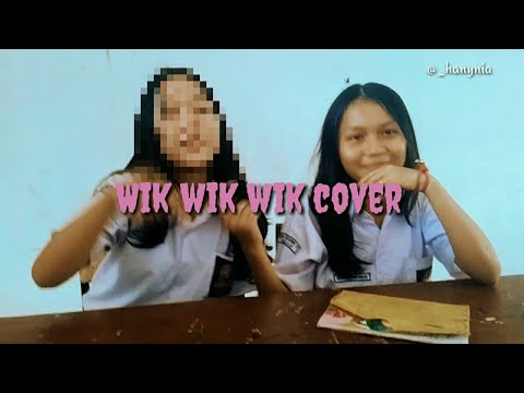 (lagu-viral)-wik-wik-wik---lagu-thailand-|-cover-by-hany-ft-*****|