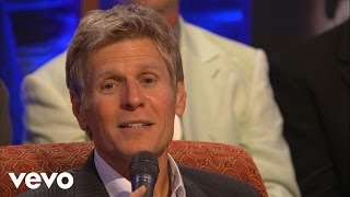 Play Passin' The faith Along (feat. The Gaither Vocal Band) (Live)