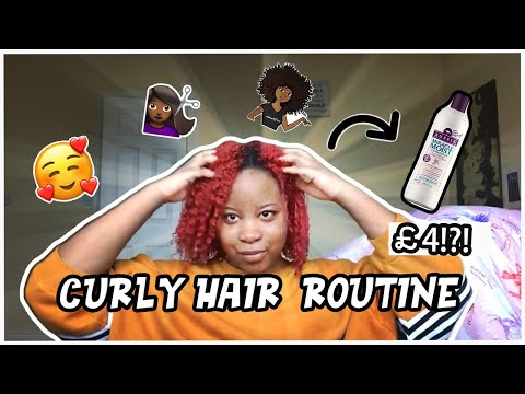 curly-hair-routine