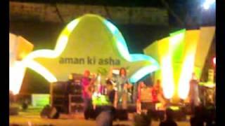 Maa Reva Live