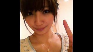 畑下由佳さんは日テレに2014年入社した新人女子アナウンサーです。アイ...