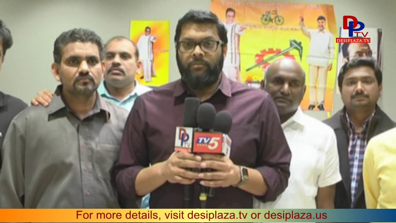 Nandamuri Fans speaks about the legacy of Sr. NTR and his days on his 21st death anniversary