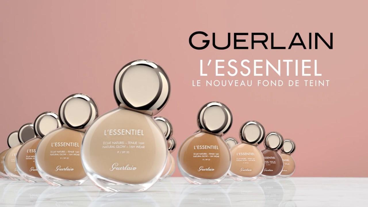 39 Femme L Parfum Guerlain amp; 9WIEDH2Y