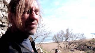 Крым форева - документальный фильм Дмитрия Тихомирова