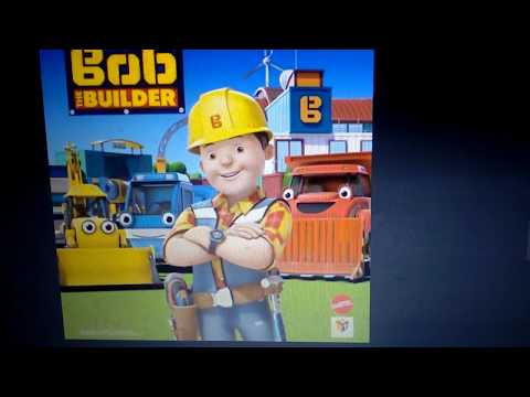 my-thought-on-bob-the-builder-series-20-(-aka-reboot-series-2-)-review