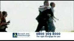 N&P Norwich & Peterborough DRTV Ad Commercial