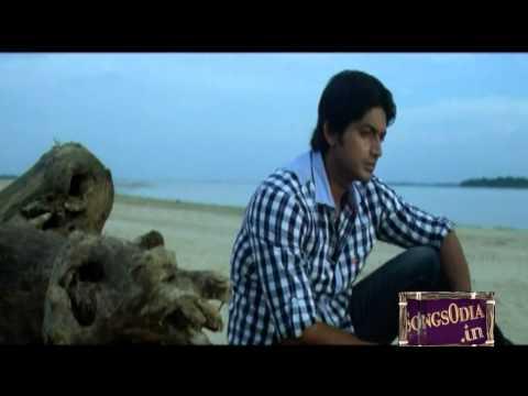 Manisha Samyara Dasa Parshuram Oriya movie HD Video