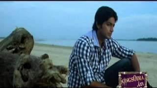 Manisha Samyara Dasa Parshuram Oriya movie HD