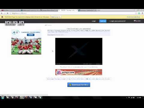 CARA DOWNLOAD FILM TERBARU 2014 GRATIS! GANOOL
