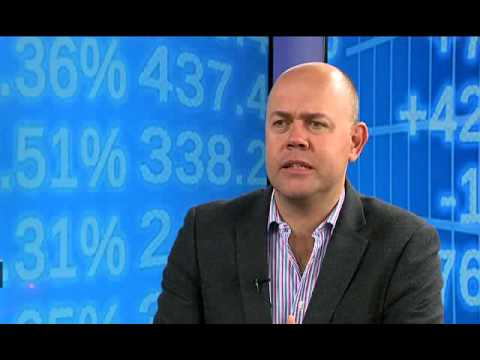 ZAR X Granted Stock Exchange License