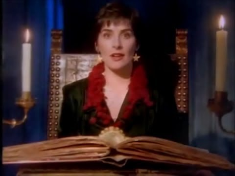 Top 10 Enya Songs