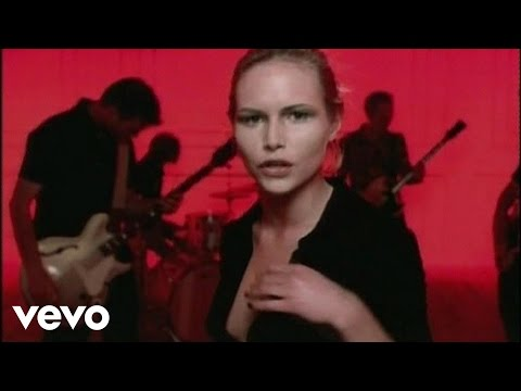 The Cardigans-Been It:歌詞+中文