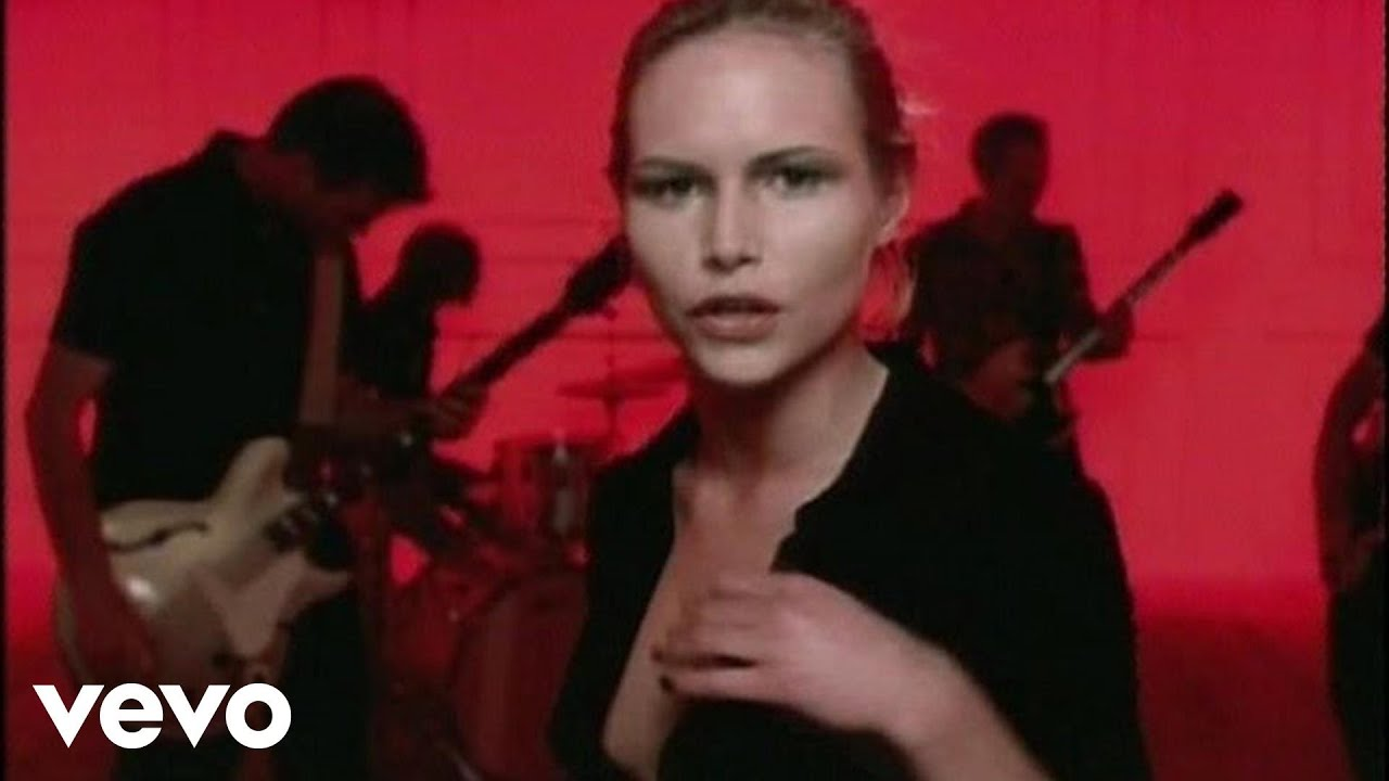 the-cardigans-been-it-colour-version-thecardigansvevo