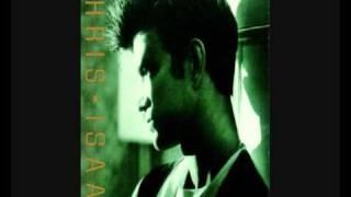 Chris Isaak - Lie To Me