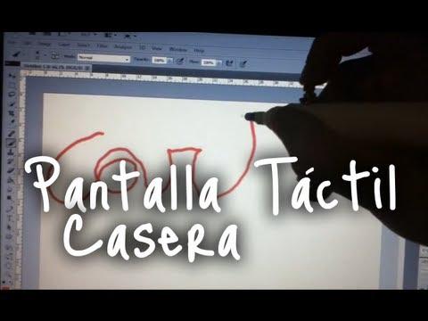 Excel nivel 1 - capitulo 1 - ¿para que sirve? ¿como se usa? de YouTube · Duração:  9 minutos 33 segundos