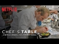 Chef's Table - Season 1 | Dan Barber [HD] | Netflix