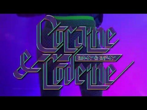 Youtube: WEALSTARR 'COCAINE & CODEINE' // DIRECTED BY GOLGOTHA