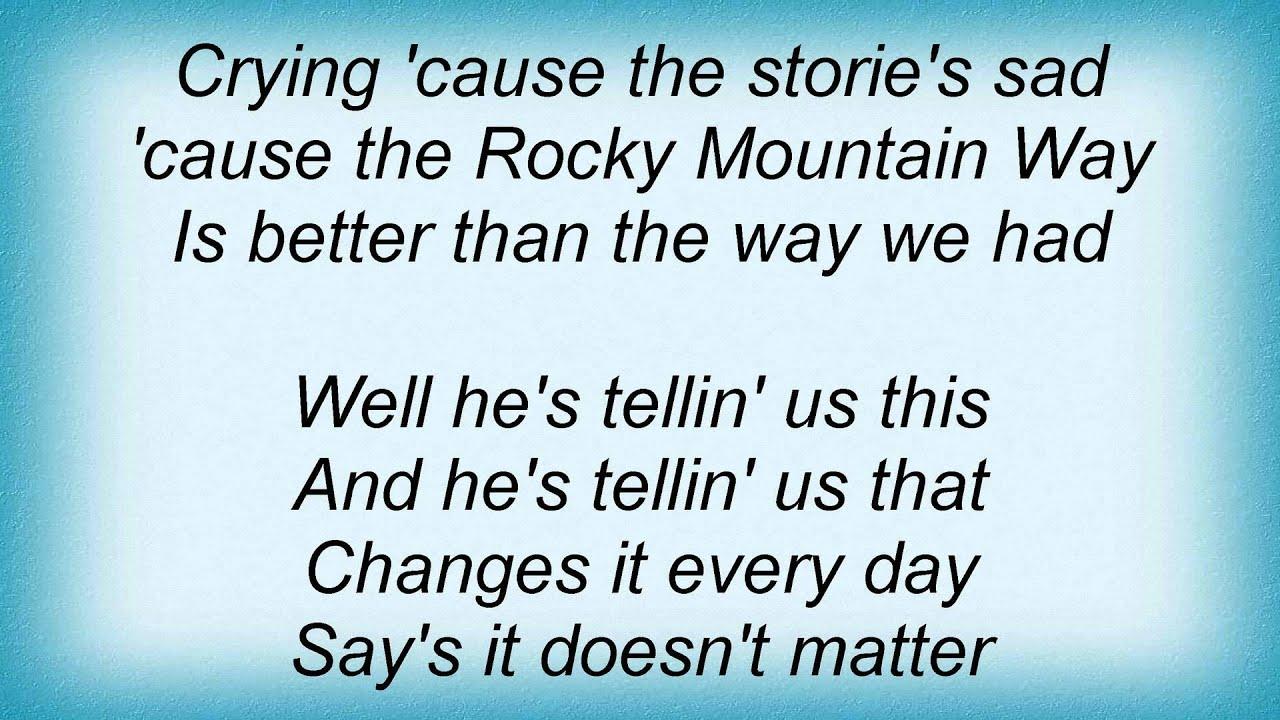 joe-walsh-rocky-mountain-way-lyrics-megan-gaulding