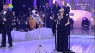 Bülent Ersoy   / Su Ver Leylam (19 Ocak 2014 Bülent Ersoy Show) 2017 Video