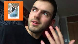 Justin Timberlake - Filthy - Track Reaction/Review