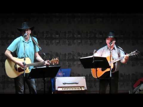 Acoustic Tours - Postakocsi - magyar country zene