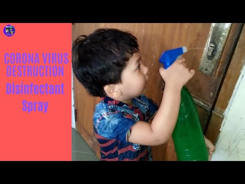 how-to-clean-and-use-disinfectant-spray-against-coronavirus(covid-19)-by-funny-kids-studio