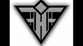 Feindflug-Machtwechsel thumbnail