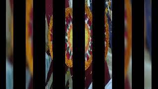 Narayan Narayan Govind her ringtones