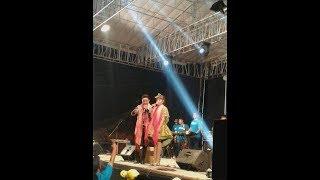 Om. Adella Live Kompak 2017 BINGKISAN RINDU ANDI KDI TASYA.mp3