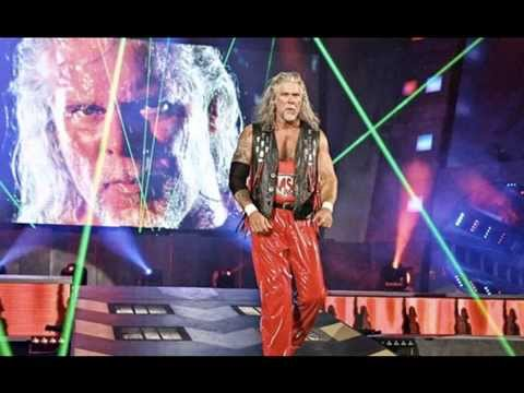Wwe Superstars That Went To Tna