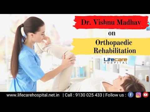 rehab-post-surgery-|-orthopaedic-rehabilitation-|-by-dr.vishnu-madhav--lifecare-hospital-chiplun