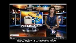 WATCH THIS Before You Buy Javita Coffee or Think About Joining! News Report & Review