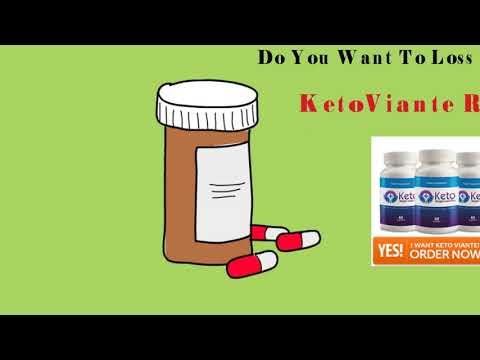 ketoviante-diet-:-weight-loss,-natural,-safe,-effective-&-where-to-buy?---shark-tank-diet-pills