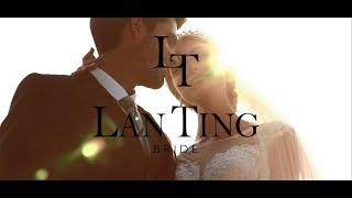 A Dream Wedding︱Summer Wedding︱Castle Wedding︱Lightinthebox