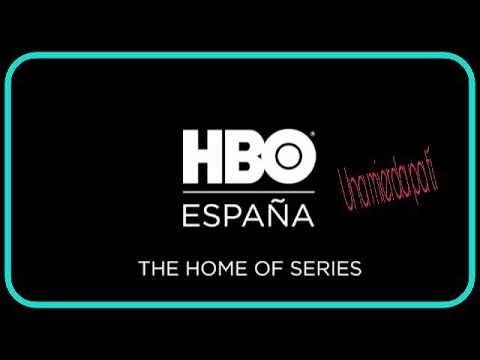 HBO Una mierda pa tí