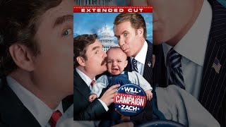 The Campaign (Extended Cut)