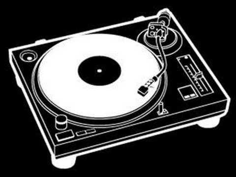 DJ Chuckie vs Debonair Samir - Samir's Carribean Drum Theme