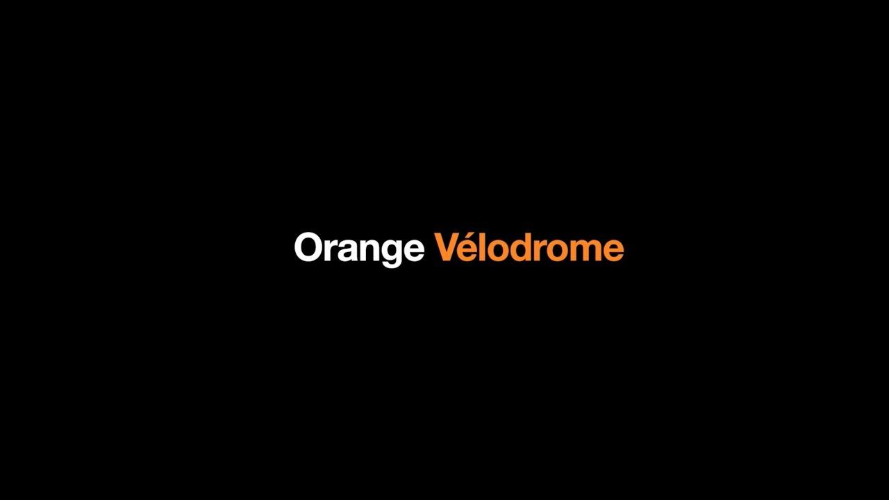 timelapse orange v lodrome youtube. Black Bedroom Furniture Sets. Home Design Ideas