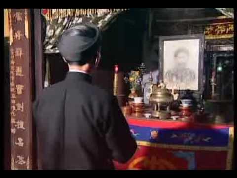 Vietnamese lunar new year 2