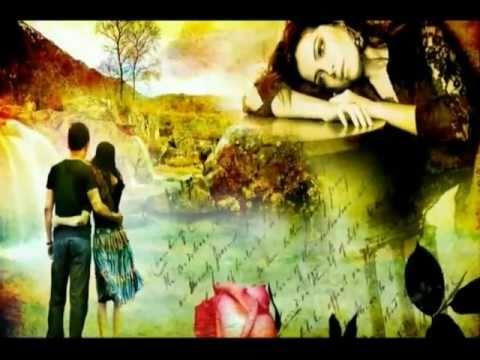 Most Beautiful Hindi Love Song