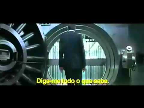 Red 2 - Aposentados e Mais Perigosos - Trailer Oficial from YouTube · Duration:  2 minutes 31 seconds