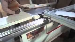 Sai Wood Craft, Delhi