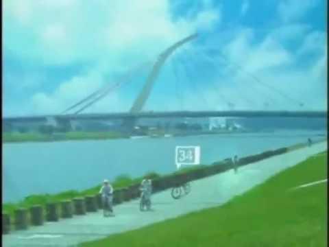 臺北市自行車道